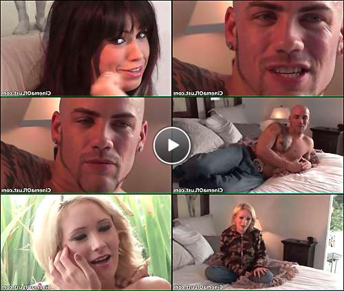 couples porn videos video